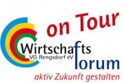 """Wirtschaftsforum """"On Tour"""""""